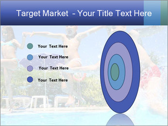 0000094235 PowerPoint Templates - Slide 84