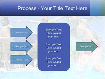 0000094235 PowerPoint Templates - Slide 85