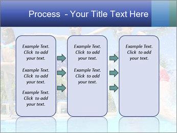 0000094235 PowerPoint Templates - Slide 86