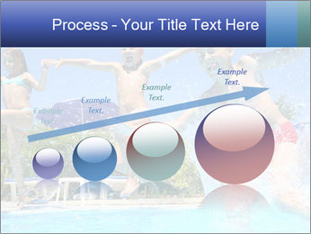 0000094235 PowerPoint Templates - Slide 87