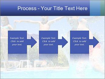 0000094235 PowerPoint Templates - Slide 88