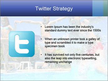 0000094235 PowerPoint Templates - Slide 9