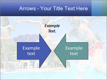 0000094235 PowerPoint Templates - Slide 90