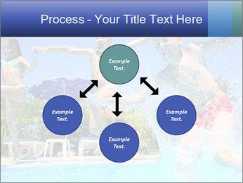 0000094235 PowerPoint Templates - Slide 91