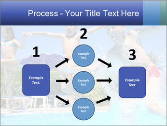 0000094235 PowerPoint Templates - Slide 92