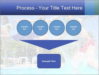 0000094235 PowerPoint Templates - Slide 93