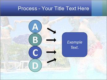 0000094235 PowerPoint Templates - Slide 94