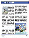 0000094235 Word Templates - Page 3