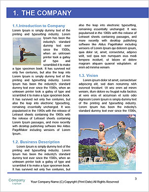 0000094235 Word Template - Page 3