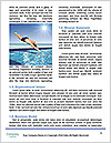 0000094235 Word Templates - Page 4