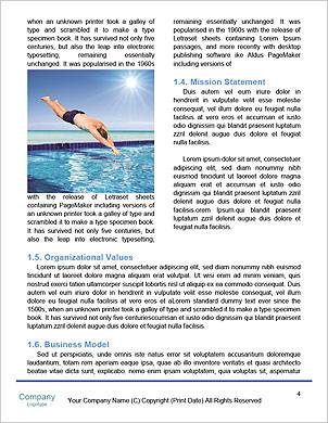 0000094235 Word Template - Page 4