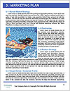0000094235 Word Templates - Page 8