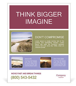 0000094236 Poster Template
