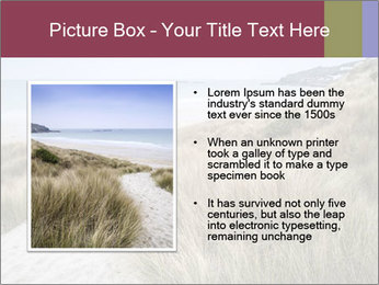 0000094236 PowerPoint Templates - Slide 13