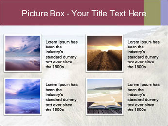 0000094236 PowerPoint Templates - Slide 14
