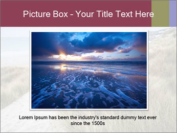 0000094236 PowerPoint Templates - Slide 15