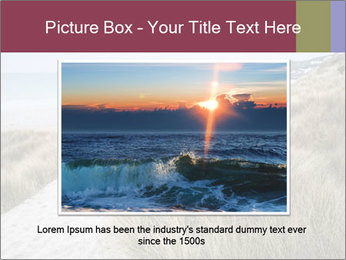0000094236 PowerPoint Templates - Slide 16