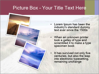 0000094236 PowerPoint Templates - Slide 17