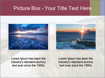 0000094236 PowerPoint Templates - Slide 18