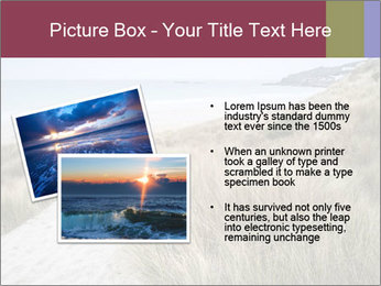 0000094236 PowerPoint Templates - Slide 20