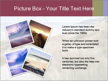 0000094236 PowerPoint Templates - Slide 23