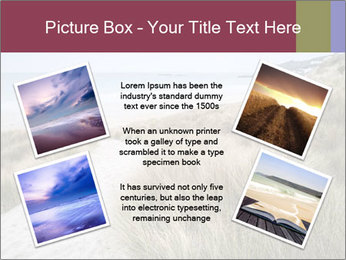 0000094236 PowerPoint Templates - Slide 24