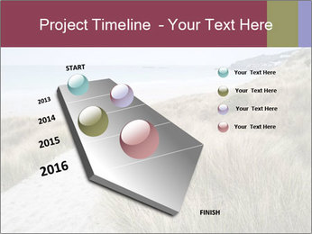 0000094236 PowerPoint Templates - Slide 26