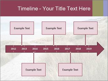 0000094236 PowerPoint Templates - Slide 28