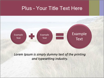 0000094236 PowerPoint Templates - Slide 75