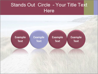 0000094236 PowerPoint Templates - Slide 76