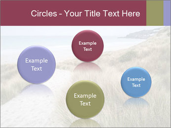 0000094236 PowerPoint Templates - Slide 77