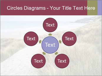 0000094236 PowerPoint Templates - Slide 78