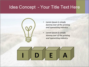 0000094236 PowerPoint Templates - Slide 80