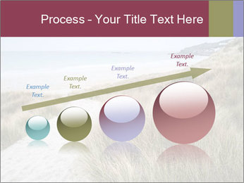 0000094236 PowerPoint Templates - Slide 87