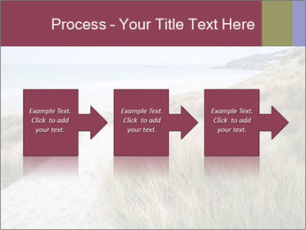 0000094236 PowerPoint Templates - Slide 88