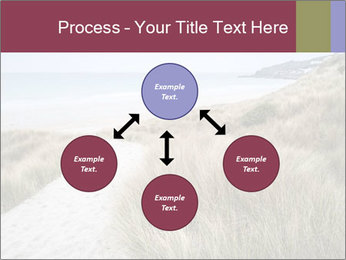 0000094236 PowerPoint Templates - Slide 91
