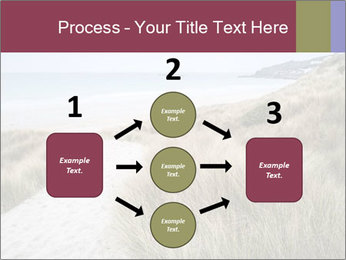 0000094236 PowerPoint Templates - Slide 92