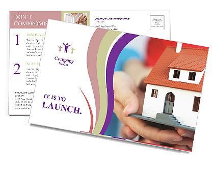 0000094237 Postcard Template