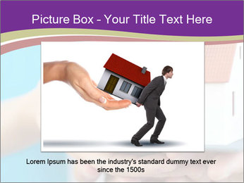 0000094237 PowerPoint Templates - Slide 15