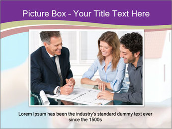 0000094237 PowerPoint Templates - Slide 16