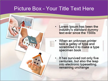 0000094237 PowerPoint Templates - Slide 17