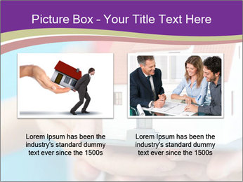 0000094237 PowerPoint Templates - Slide 18