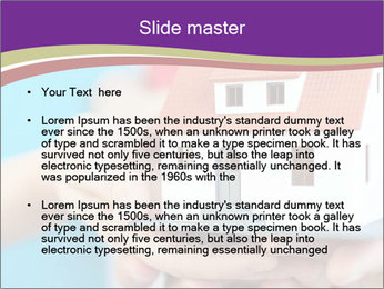 0000094237 PowerPoint Templates - Slide 2