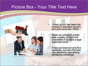 0000094237 PowerPoint Templates - Slide 20