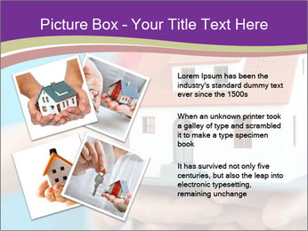 0000094237 PowerPoint Templates - Slide 23