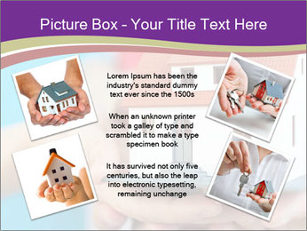 0000094237 PowerPoint Templates - Slide 24