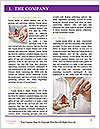 0000094237 Word Templates - Page 3
