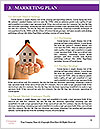 0000094237 Word Templates - Page 8