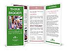 0000094238 Brochure Templates