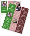 0000094238 Newsletter Templates